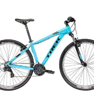 TREK MARLIN bike rental ibiza