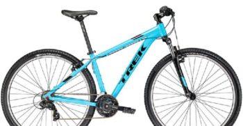 TREK MARLIN bike rental ibiza